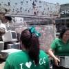 RECICLANDO CON CAUSA2